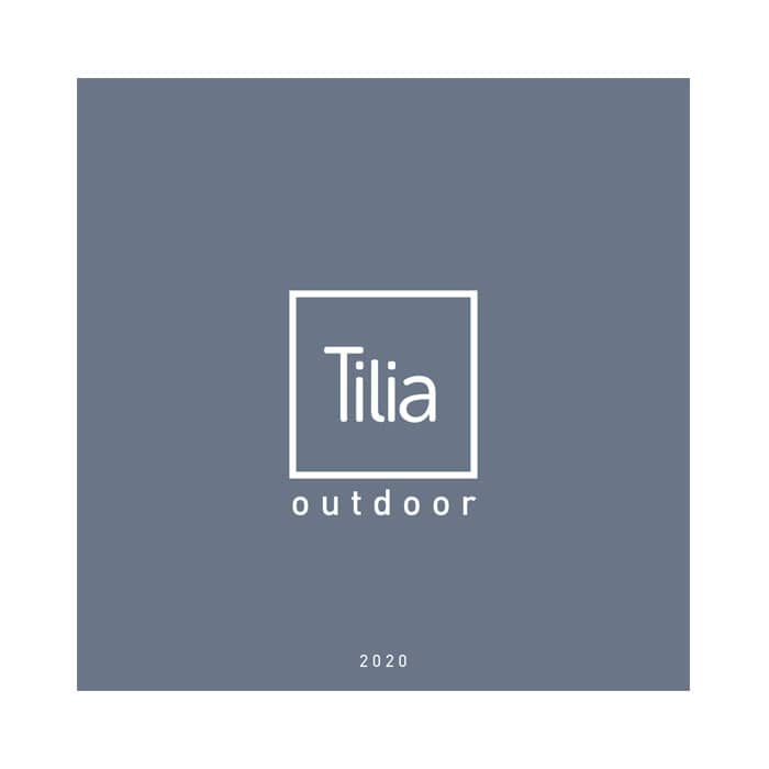 Tilia Outdoor Furniture