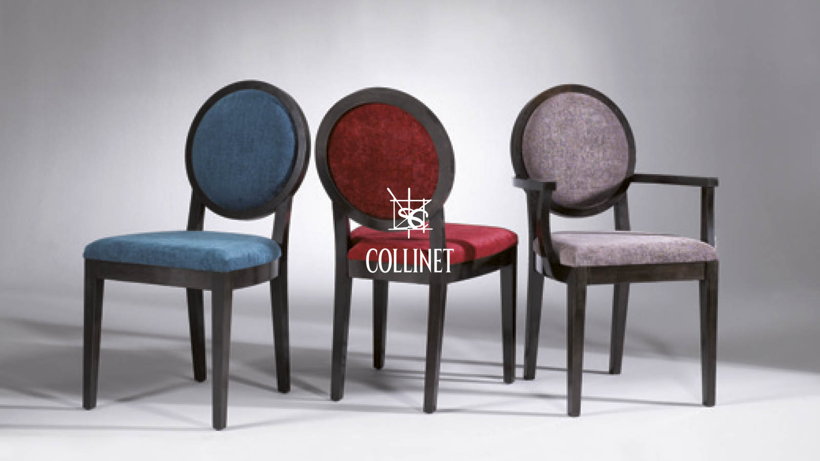 Collinet chairs armchairs