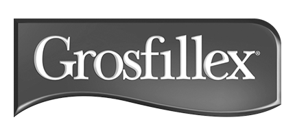 Grosfillex Contract Outdoor