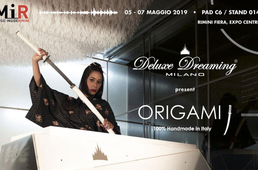 MIR Music Inside Rimini 2019