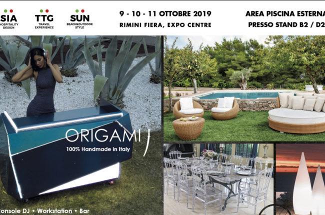 SIA Rimini 2019